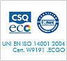 link-ISO14001