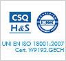 link-ISO18001