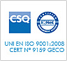 link-ISO9001
